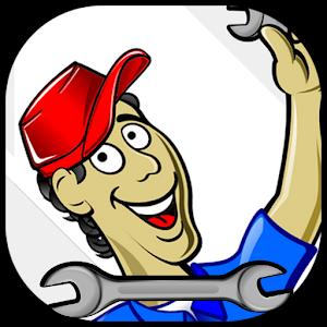 Car Problems and Repairs - Tutorial