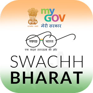 open defecation nirmal bharat abhiyaan How do we tackle india's sanitation problem share  nirmal bharat abhiyan and now swachh bharat abhiyan,  open defecation swachh bharat abhiyaan.