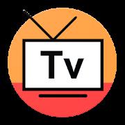 TVPlex: Series and Movies