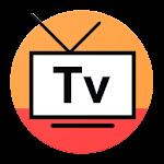 TVPlex: Series and Movies 1.1.4