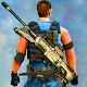 Sniper Gun Strike: Cover Target Elite Shooter 2020 APK