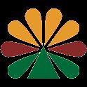 Asoka Hotel icon