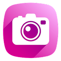 YouCam 360 - Photo Editor Pro icon