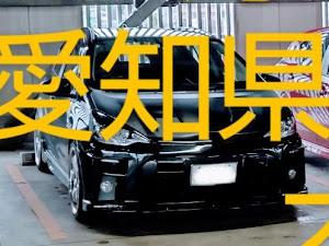 アクア NHP10のカスタム事例画像 宮san@Villainy Autoさんの2021年10月19日18:57の投稿