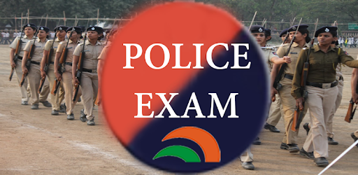 Police Exam App - Apps on Google Play