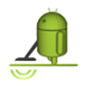 Magnetic Stud Finder icon