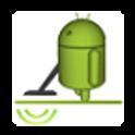 Magnetic Stud Finder icon