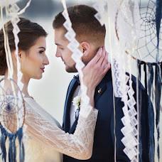 Wedding photographer Paweł Wrona (pawelwrona). Photo of 28.03.2017