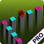 Stack Jump Blocks PRO 2019 ( Ad Free Full Game ) APK icon