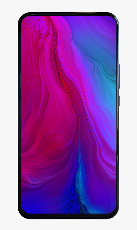 Download 65+ Wallpaper Android Oppo Gratis