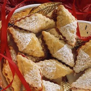 Diabetic No Bake Cookies Recipes.