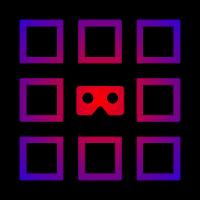Cube Jump VR
