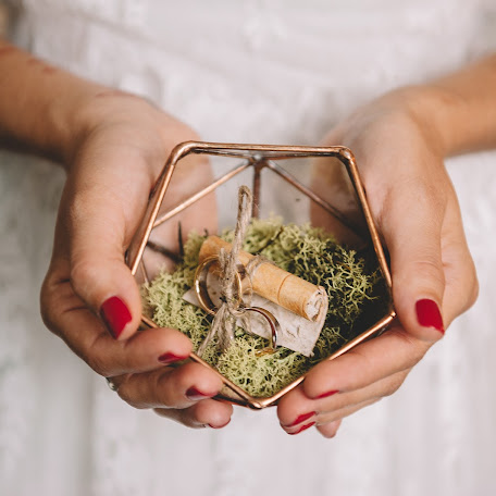 Hochzeitsfotograf Monika Breitenmoser (breitenmoser). Foto vom 01.07.2017