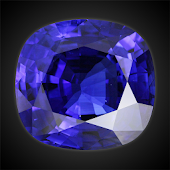 Gem Weight Estimator