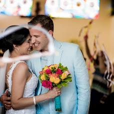 Wedding photographer Harold Beyker (beyker). Photo of 08.03.2017