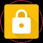 mSwitch Unlocker Icon