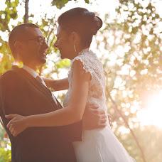 Wedding photographer Tiziana Mercado (tizianamercado). Photo of 14.07.2017