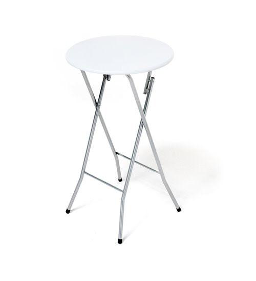 Ståbordet