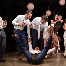 Wedding photographer Aly Kuler (alykuler). Photo of 09.10.2018