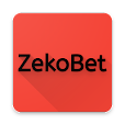 ZekoBet ile Bol Kazançlar file APK for Gaming PC/PS3/PS4 Smart TV