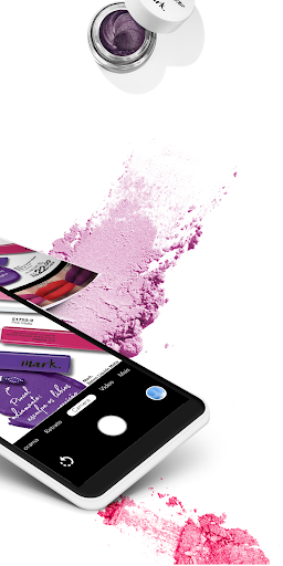 Minha Avon 1.0.14-mobile_commerce screenshots 3