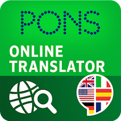 PONS Online Translator download latest version
