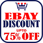 Special Discount ebay Shopping deals & Offers USA