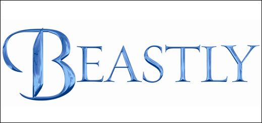 Beastly Logo