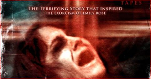 Anneliese: The Exorcist Tapes The Asylum Anneliese Michel