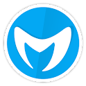 mPlayStore icon