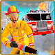 FireFighter City Rescue Hero
