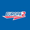 Europa 2 icon