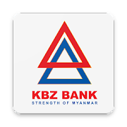 App KBZ Mobile Banking APK for Windows Phone
