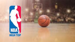 NBA High Top thumbnail