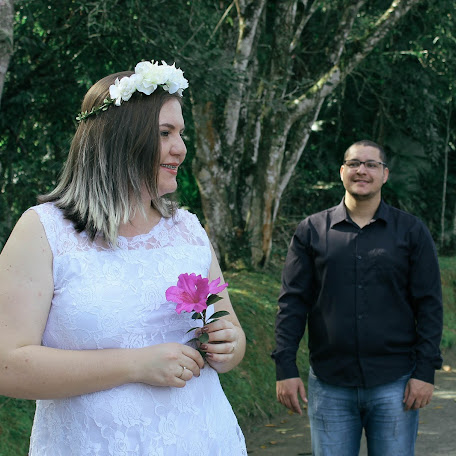 Wedding photographer Rodrigo Abreu (RodrigFotografia). Photo of 10.01.2018