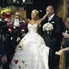 Wedding photographer Oleg Vasinchuk (fotosvadba). Photo of 25.08.2015