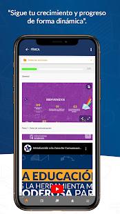 Download Ester Mobile For PC Windows and Mac apk screenshot 3