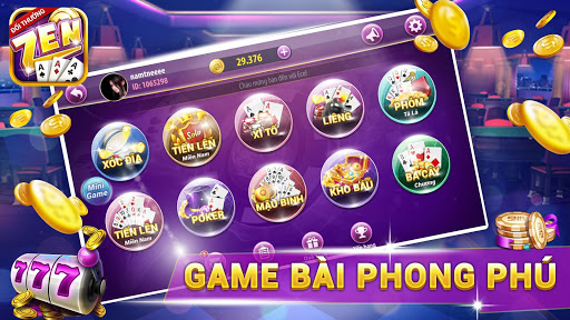 RUBY Game Bai Doi Thuong 2020 5.9 4