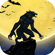 Download 3D Werewolf For PC Windows and Mac