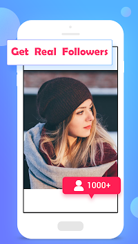 Real Followers & Likes Boost