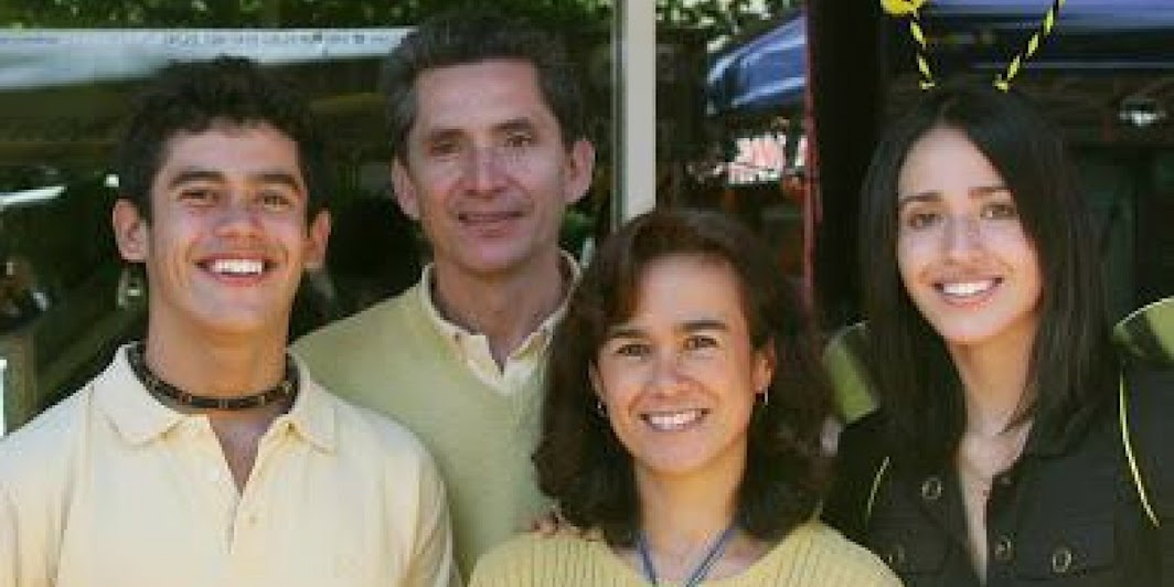 proud family honey business