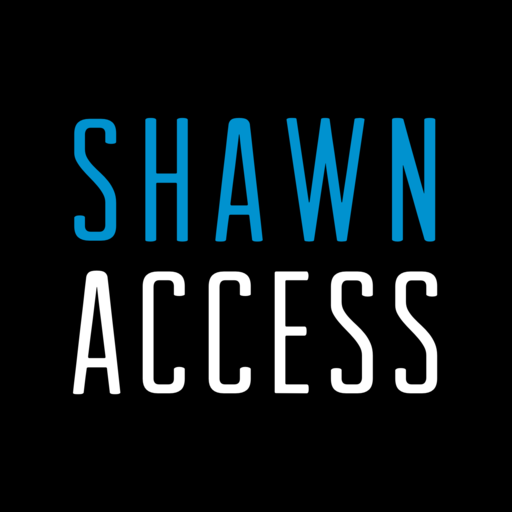 ShawnAccess file APK for Gaming PC/PS3/PS4 Smart TV