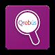QroBús Consulta Movimientos Android apk
