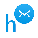 Hiworks icon