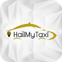 HailMyTaxi-Driver icon