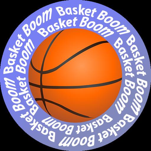 Basket Boom
