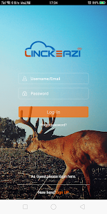 App LinckEazi APK for Windows Phone