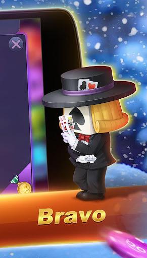 Poker Texas Franu00e7ais 5.9.0 screenshots 6