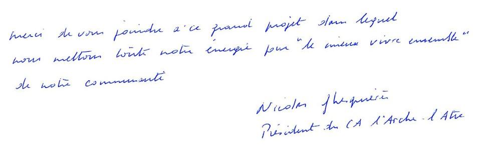 nicolas-ghesquiere-president-l-arche-l-atre-je-te-donne