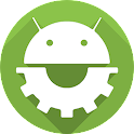 ThinkDroid Official For Zooper icon